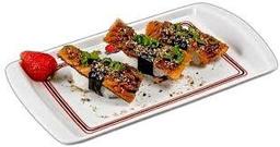 Sushi Skin - 6 Peças