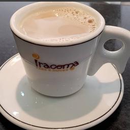 Café Pingado  200ml