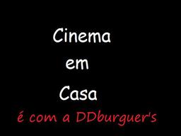 Dd Cinema Carne Comum