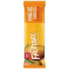 Picolé Fruttare Manga