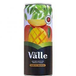 Suco Del Valle Manga 290 ml