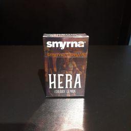 Essência Smyrna Hera Cherry Lemon