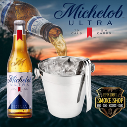Cerveja Michelob Ultra