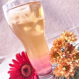 Chá Gelado Lichia - 300ml