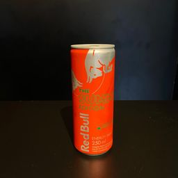 Redbull Melancia 250ml