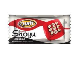 Shoyu - Saché