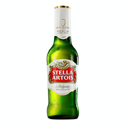 Stella Artois 275ml