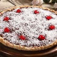 Pizza Broto - Prestígio