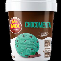 Chocomenta 500ml