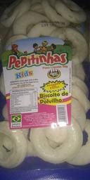 Pepitinha Rosquinha 50g