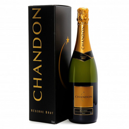 Chandon Reserve Brut 750ml
