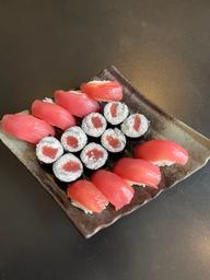 Sushi atum (16 unid)