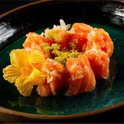 Sushi Lichia