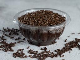 Brigadeiro de Chocolate Belga Mix