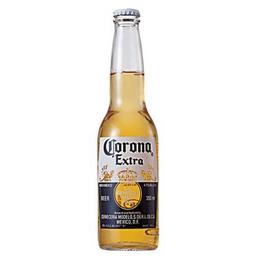 Cerveja Long Neck Corona 330ml