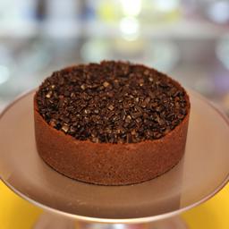 Torta Low Carb Pp - 500 gr