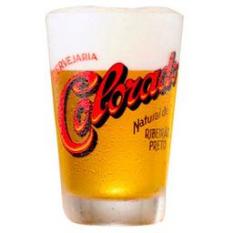 Chopp Ribeirão Lager