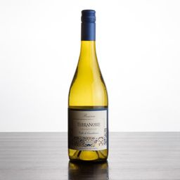 Chardonnay Reserva Terranoble 750ml