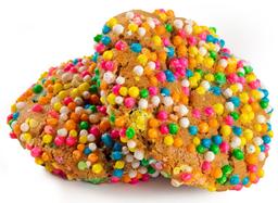 Cookie Funfetti