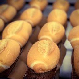 Pão Francese