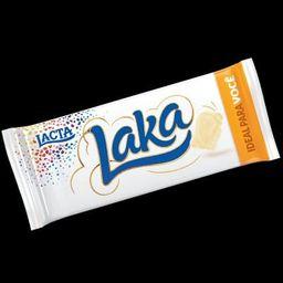 Chocolate Lacta Laka 90g