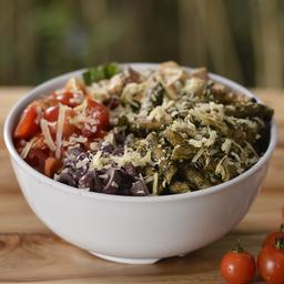 Salada Iguatemi