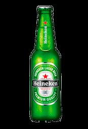 Cerveja Heineken - 355 ml