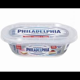 Philadelphia Original 150g