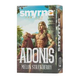 Smyrna Adonis
