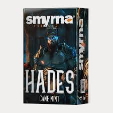 Smyrna Hades