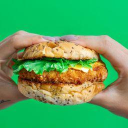 (novo)burger Crocante