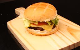 Cheese Salada -180g