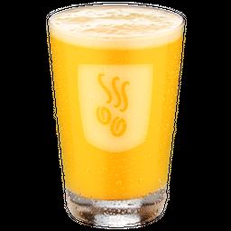 Suco Natural Laranja (300ml)