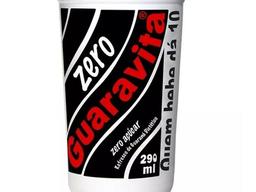 Guaravita Zero 290ml