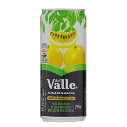 Suco de Maracujá 335 ml
