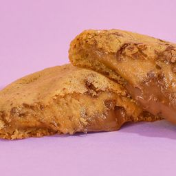 Cookie Nutella - 70g