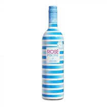 Rose Piscine 750 ml