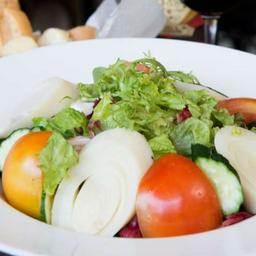 Salade Tropical à Val Drummond