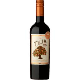 Tilia Cabernet Sauvignon