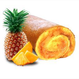 Abacaxi (0% Lactose) - 30cm