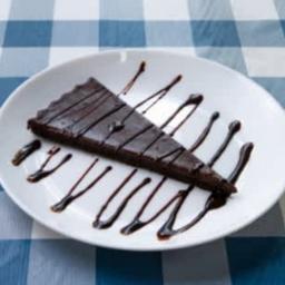 Torta Capadócia