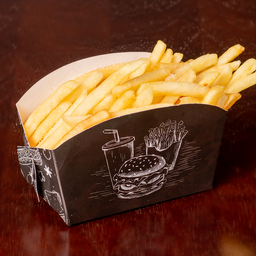 French Fries - 400g