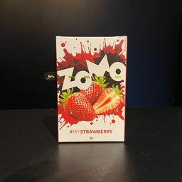 Essência Zomo My Strawberry