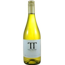 Tantehue Chardonnay - 750ml