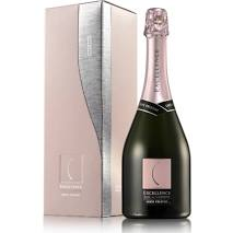 Chandon Excellence Rosé Cuvée Prestige 750ml