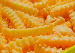 Porção Fomezona - aprox. 250 gramas
