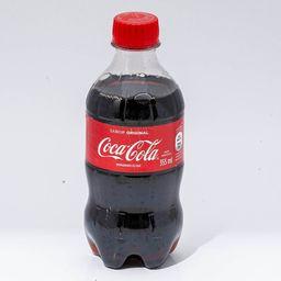 Coca 200 ml