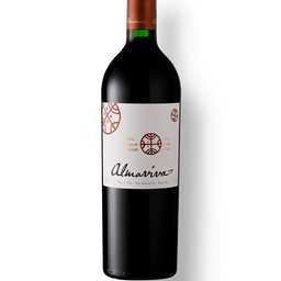 Almaviva 2012 750ml