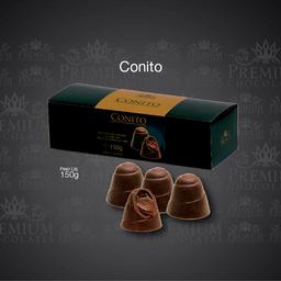 Caixa Conito - 150g