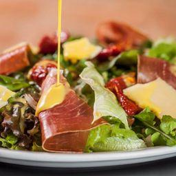 Salada du chef!